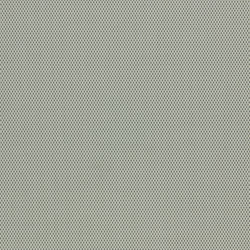 Screen Essential 3000 Series - 1%, 3%, 5% And 10% | Drapery fabrics | Coulisse