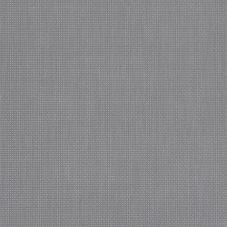 Screen Essential 4000 Series - 1%, 3%, 5% And 10% | Drapery fabrics | Coulisse