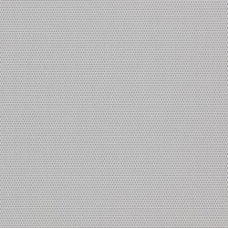 Screen Essential 5000 Series - 1% | Drapery fabrics | Coulisse