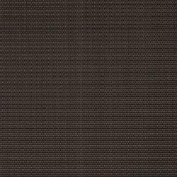 Screen Glamour - 12% | Tissus de décoration | Coulisse
