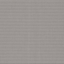 Screen Glamour - 12% | Drapery fabrics | Coulisse