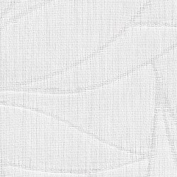 Screen Leafage - 13% Jaquard | Drapery fabrics | Coulisse