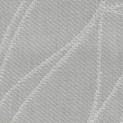 Screen Leafage - 13% Jaquard | Drapery fabrics | Coulisse