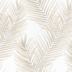 Screen Leafs - 5% | Drapery fabrics | Coulisse