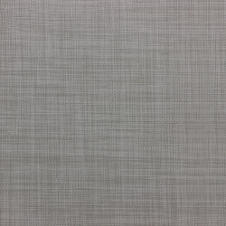 Screen Linen - 5% | Drapery fabrics | Coulisse