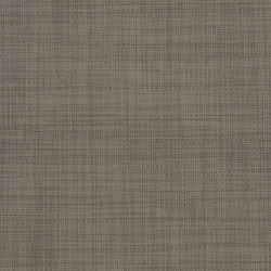 Screen Linen - 5% | Tejidos decorativos | Coulisse