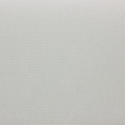 Screen Natural Metallized - 2%, 3% And 5% | Drapery fabrics | Coulisse