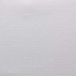 Screen Natural Silence - 1% Metallized | Drapery fabrics | Coulisse