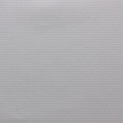 Screen Natural Silence - 1% Metallized | Tejidos decorativos | Coulisse