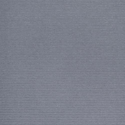 Screen Natural Silence - 1% Metallized | Dekorstoffe | Coulisse