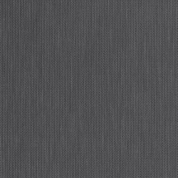 Screen Reflection - 3% | Drapery fabrics | Coulisse