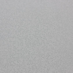 Screen Reflection Plus - 2% And 5% | Drapery fabrics | Coulisse