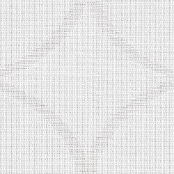 Screen Rings - 15% Jaquard   Drapery fabrics   Coulisse