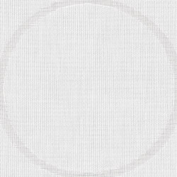Screen Rings - 15% Jaquard | Tejidos decorativos | Coulisse