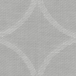 Screen Rings - 15% Jaquard | Tessuti decorative | Coulisse