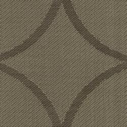 Screen Rings - 15% Jaquard | Drapery fabrics | Coulisse