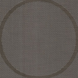Screen Rings - 15% Jaquard   Tejidos decorativos   Coulisse