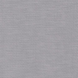 Screen Satine - 3% | Drapery fabrics | Coulisse