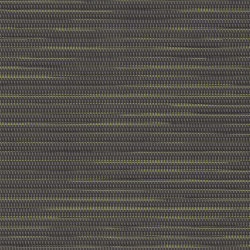 Screen Structure - 6% | Drapery fabrics | Coulisse