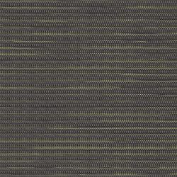 Screen Structure - 6% | Tessuti decorative | Coulisse