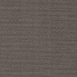 Screen Style - 6% | Drapery fabrics | Coulisse