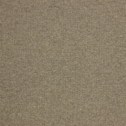 Winchester - 5% Texture | Tejidos decorativos | Coulisse