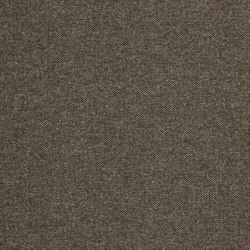 Winchester - 5% Texture | Drapery fabrics | Coulisse