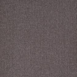 Winchester - 5% Texture | Tejidos decorativos | Coulisse