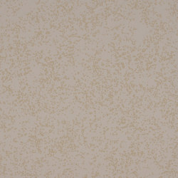 Acadenza 607 recto | Tessuti decorative | Christian Fischbacher
