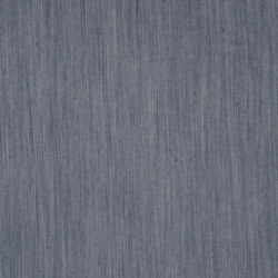 Alpha 701 | Drapery fabrics | Christian Fischbacher