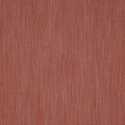 Alpha 702 | Drapery fabrics | Christian Fischbacher