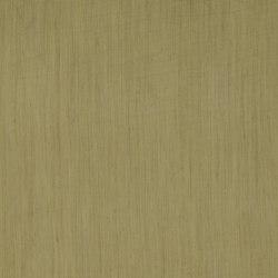 Alpha 704 | Drapery fabrics | Christian Fischbacher