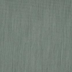 Alpha 714 | Drapery fabrics | Christian Fischbacher