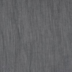 Alpha 715 | Drapery fabrics | Christian Fischbacher
