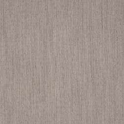 Alpha 717 | Drapery fabrics | Christian Fischbacher