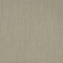 Alpha 727 | Drapery fabrics | Christian Fischbacher