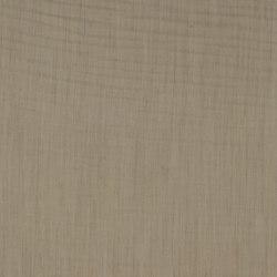 Alpha 737 | Drapery fabrics | Christian Fischbacher