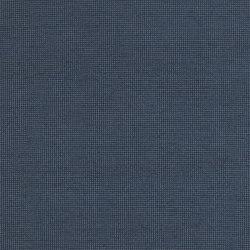 Arco 101 | Drapery fabrics | Christian Fischbacher