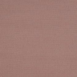 Arco 102 | Drapery fabrics | Christian Fischbacher