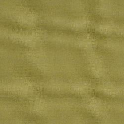 Arco 104 | Drapery fabrics | Christian Fischbacher