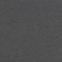 Arco 106 | Drapery fabrics | Christian Fischbacher