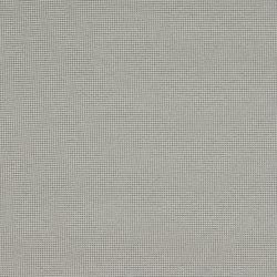 Arco 107 | Drapery fabrics | Christian Fischbacher