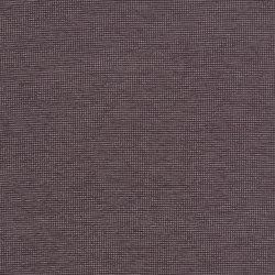 Arco 108 | Drapery fabrics | Christian Fischbacher