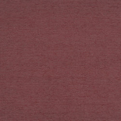 Arco 112 | Drapery fabrics | Christian Fischbacher