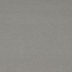Arco 117 | Drapery fabrics | Christian Fischbacher