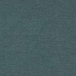 Arco 124 | Drapery fabrics | Christian Fischbacher