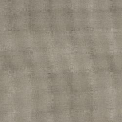 Arco 127 | Drapery fabrics | Christian Fischbacher