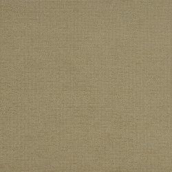 Arco 137 | Drapery fabrics | Christian Fischbacher