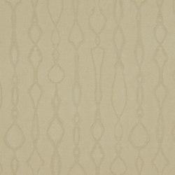 Artemis 807 | Drapery fabrics | Christian Fischbacher