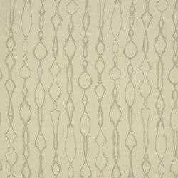 Artemis 817 | Drapery fabrics | Christian Fischbacher